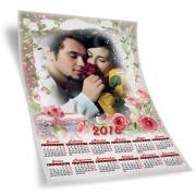 Egyedi fényképes éves naptár 29.